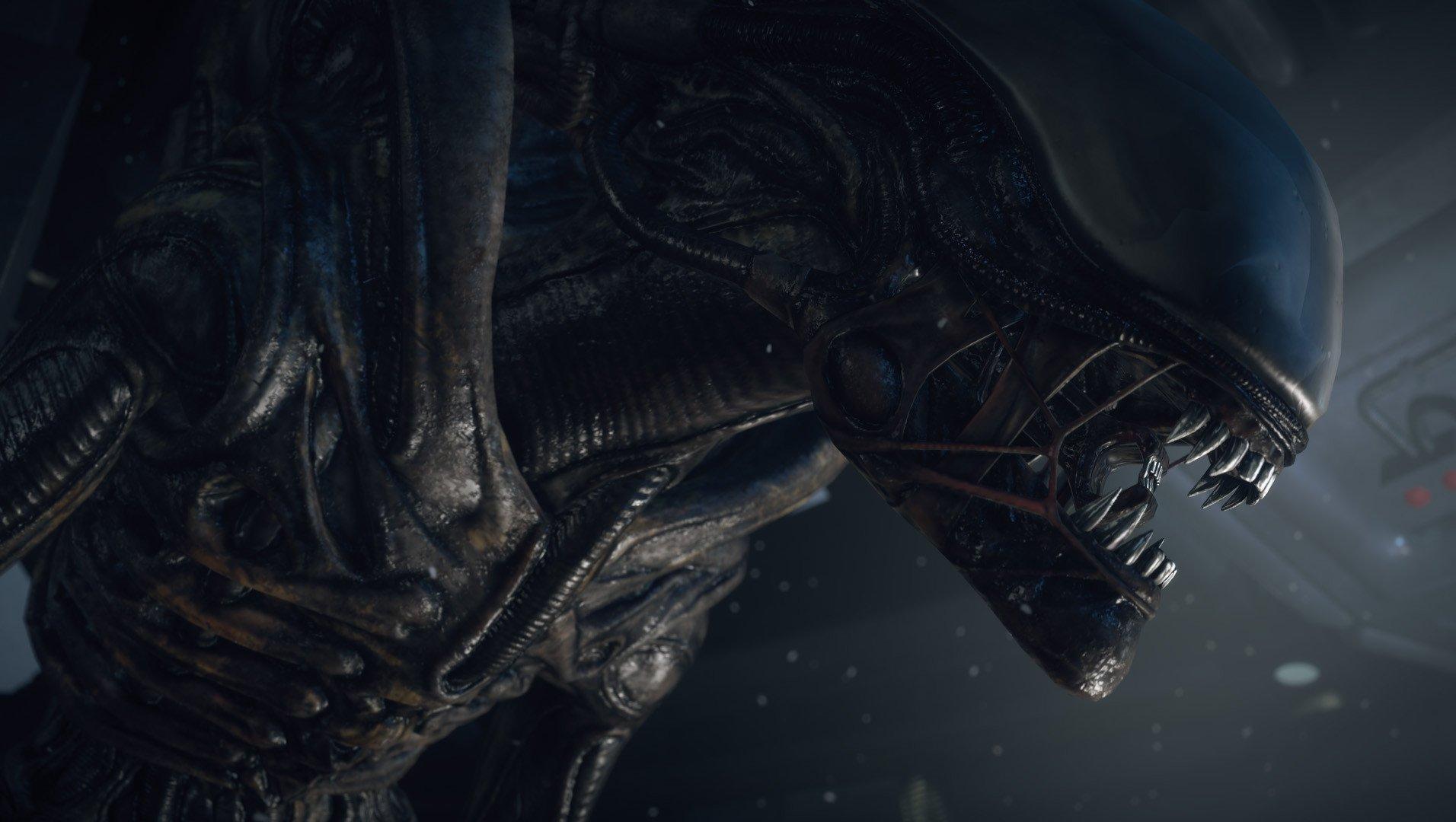 alien_isolation1111