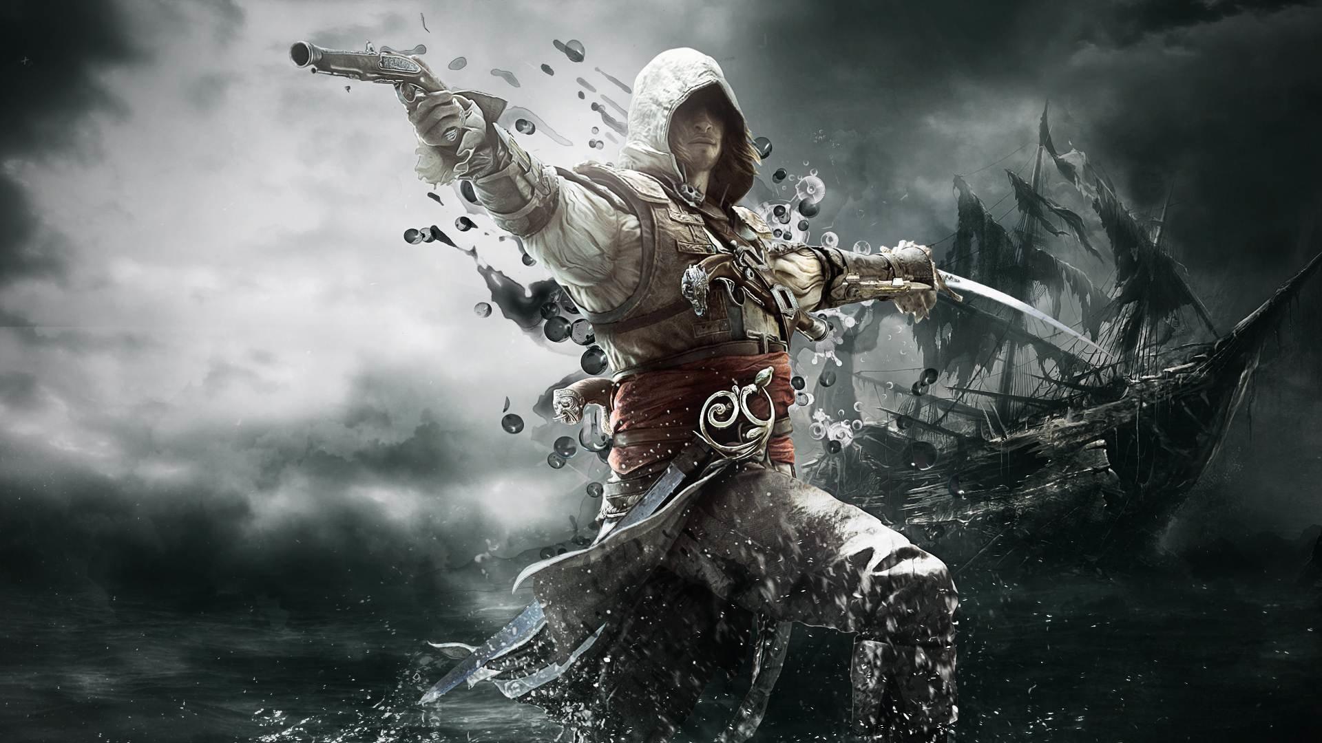 assassins-creed-4-wallpaper