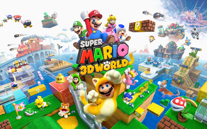 super_mario_3d_world-wide