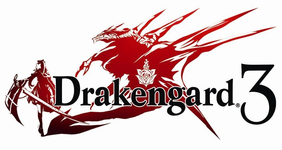 dkg3_logo_jpg_jpgcopy