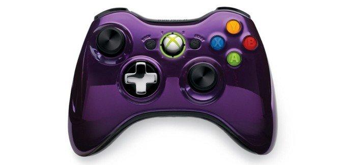 purple-chrome-xbox360-670x325