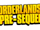 2K_Borderlands_The Pre-Sequel_LOGO