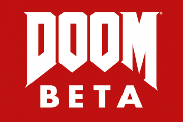DOOM-beta-header1