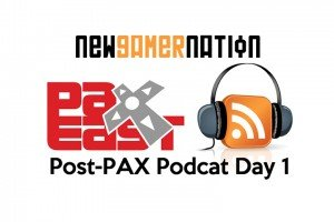 ngnpodcast