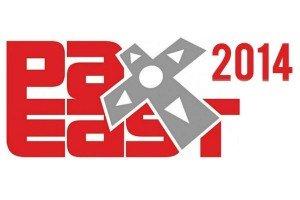 paxeast2014