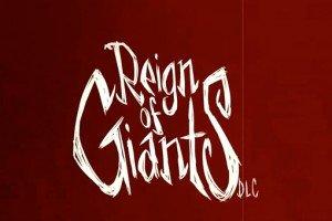 reignofgiants_610