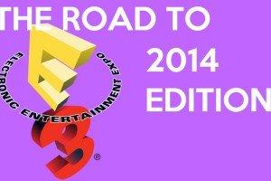 roadtoe3