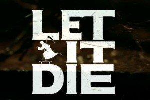 LetìtDie-670x374