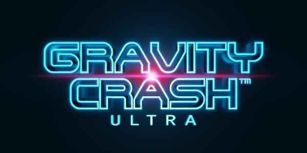 gravitycrashultra