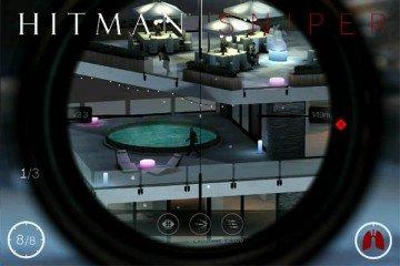 hitman sniper e3