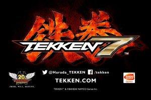 T7_COM_teaser_EndSlate_05522