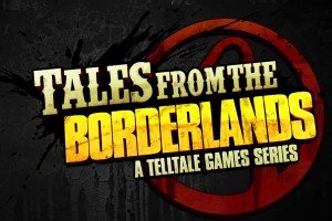 tales from the borderlands_featured