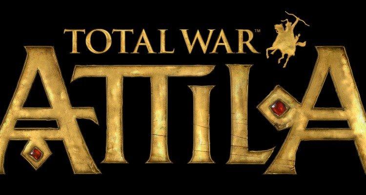 TW-Attila-logo-Black-RGB_1410262587-750x400.jpg