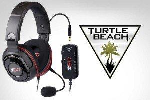 Turtle Beach Z60