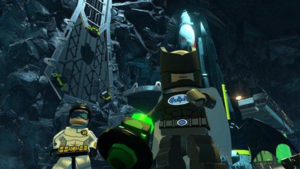 LEGO-Batman-3-Batman-Sonar-Robin-Techno