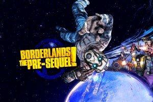 borderlandsthepresequelparallax