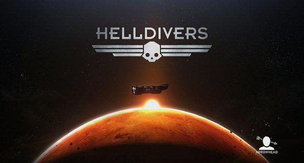 Detonado e dicas - Helldivers
