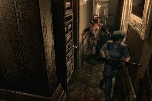 resident-evil-hd-remaster-screen-23