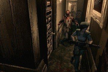 resident-evil-hd-remaster-screen-23