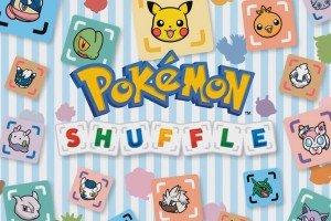 PokemonShuffle-Featured-1400x700