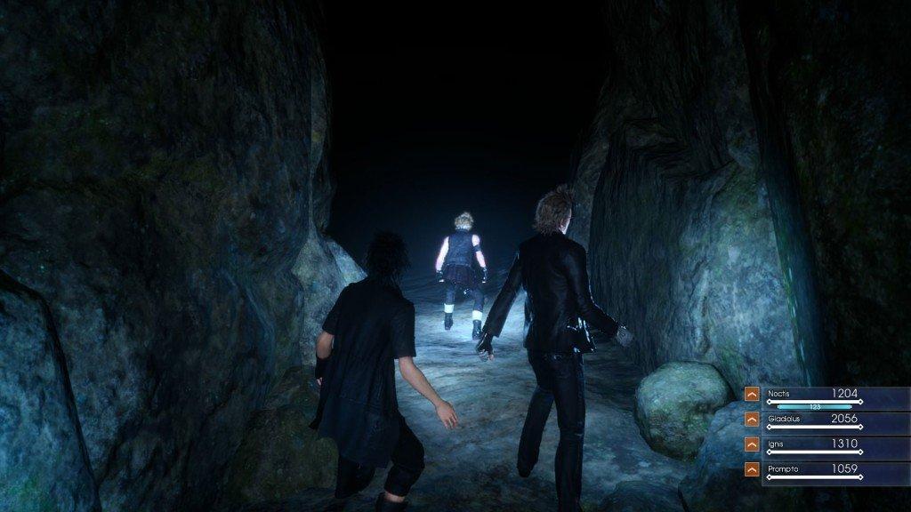 final-fantasy-15-cave