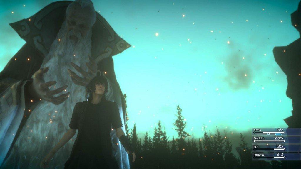 final-fantasy-15-summon