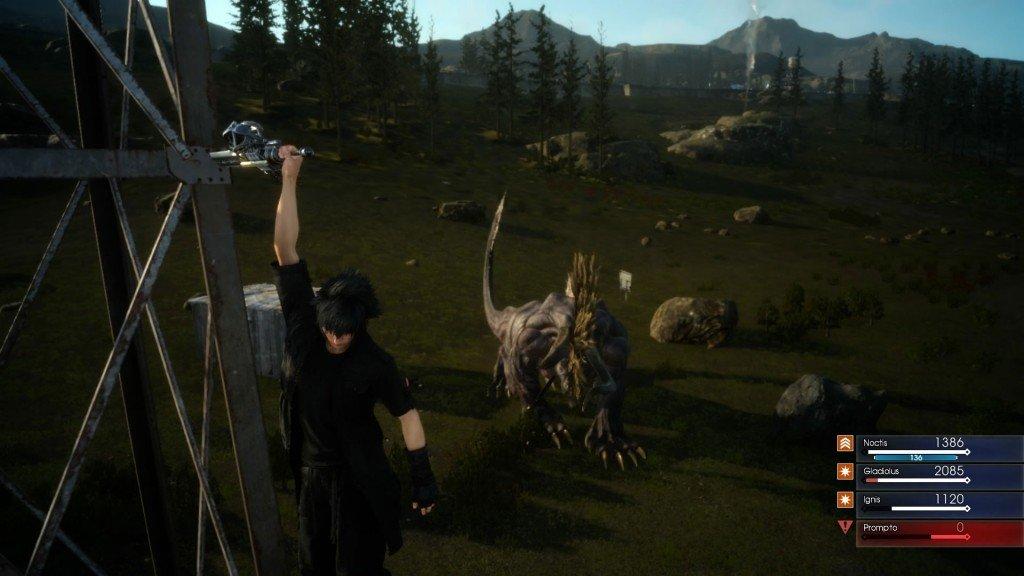 final-fantasy-15-warp-behemoth