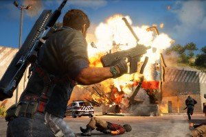 justcause3picture