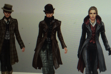 assassins_creed_syndicate_concept_1_leak-600x351