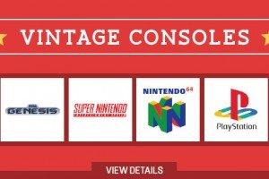 718x305_retro_consoles