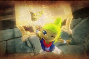 Hyrule-Warriors-3DS