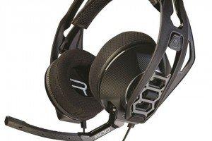 plantronics-headset-ignjpg-108854_1280w