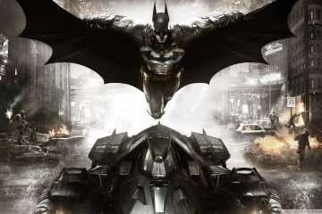 1427118275_batman_arkham_knight-wallpaper-1920x1080