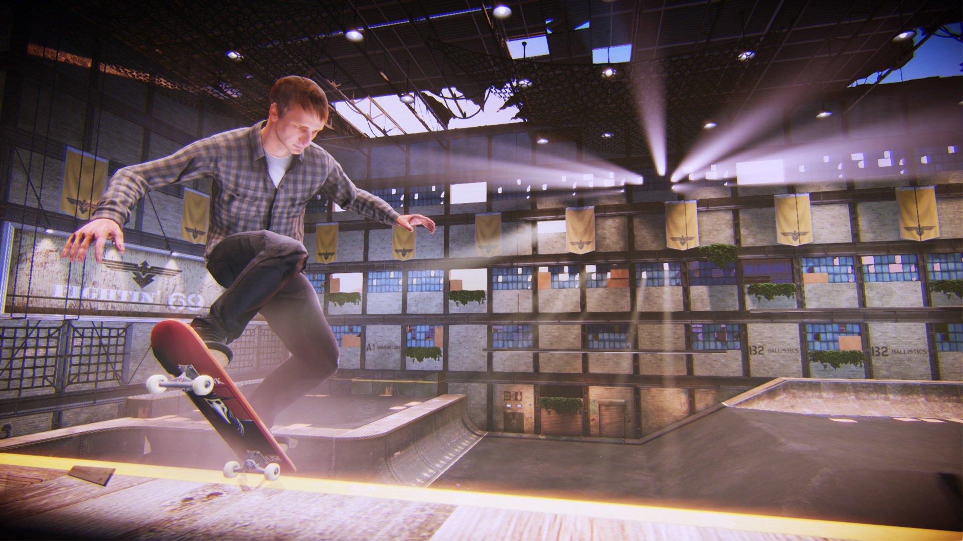 tony-hawks-pro-skater-5-screen-06b-us-01may15