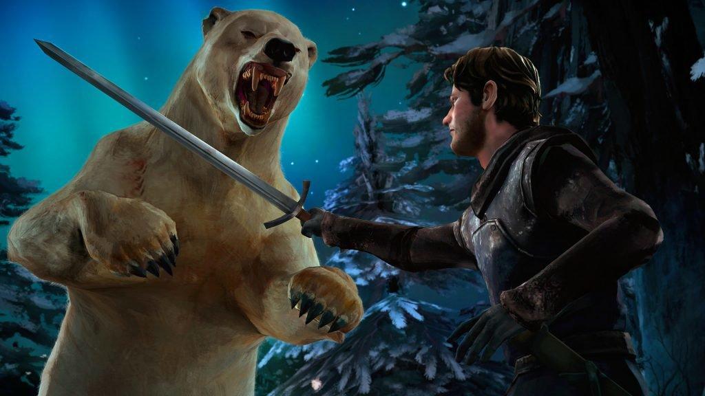2966625-gared+bear