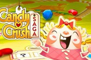 candy-crush-saga-11-02-15-1