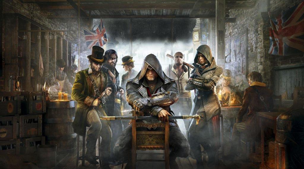 1431452586-assassins-creed-syndicate-key-art