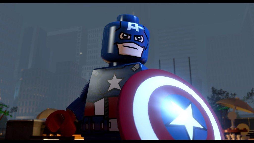 LEGO® MARVEL's Avengers_20160127020658