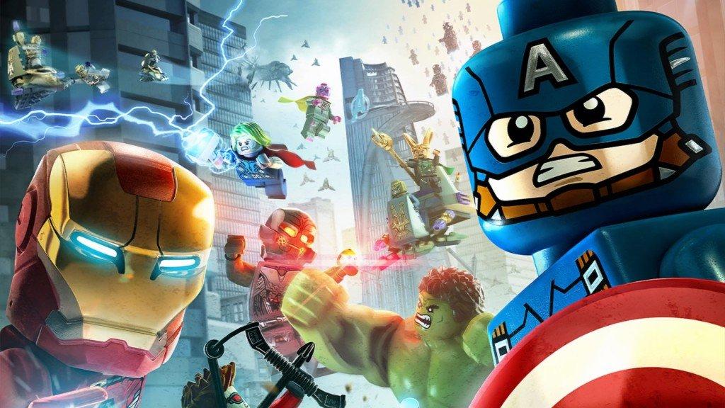 LEGO® MARVEL's Avengers_20160127125536