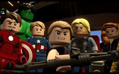 LEGO® MARVEL's Avengers_20160127204305