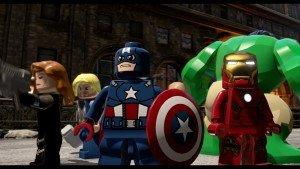 LEGO® MARVEL's Avengers_20160127200921