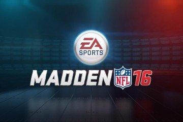Madden NFL 16_20150828192523