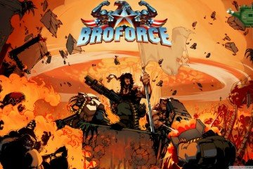 broforce-wallpaper-1366x768