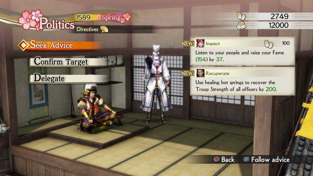 samurai_warriors_4_empires_the_castle_36