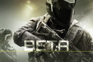 Call of Duty®: Infinite Warfare Beta_20161022110810