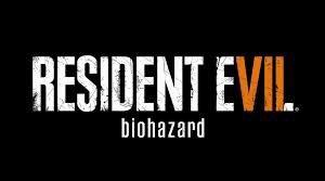 resident-evil-7-title